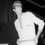 Ten Swinging Sixties Fashion Shows on Film