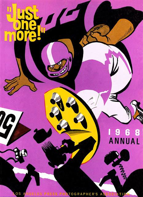 1968 Annual