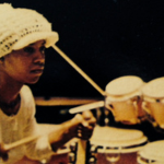 Bobbye Hall – The Queen of Percussion Drumming