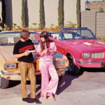 Sonny and Cher Custom Cars – We've Got Two Babe