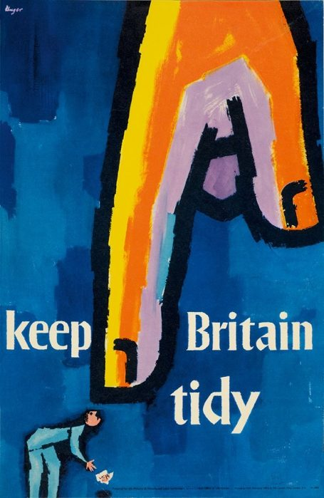 Design Classroom Posters ~ Messin around keep britain tidy voices of east anglia